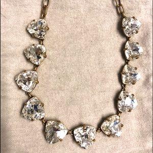 ✨Stella & Dot Somerville Necklace